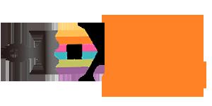 شركة المروة |0545177587 Logo